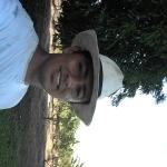 Perfil de Stiven Castro
