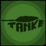 Perfil de Tanketa