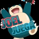 JOEL JUEGA