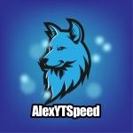 Perfil de AlexYTSpeed