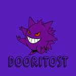 Perfil de DooritoSt