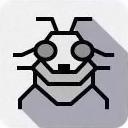 Beedrill (Pokémon Retro)