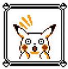 Pikachu #9